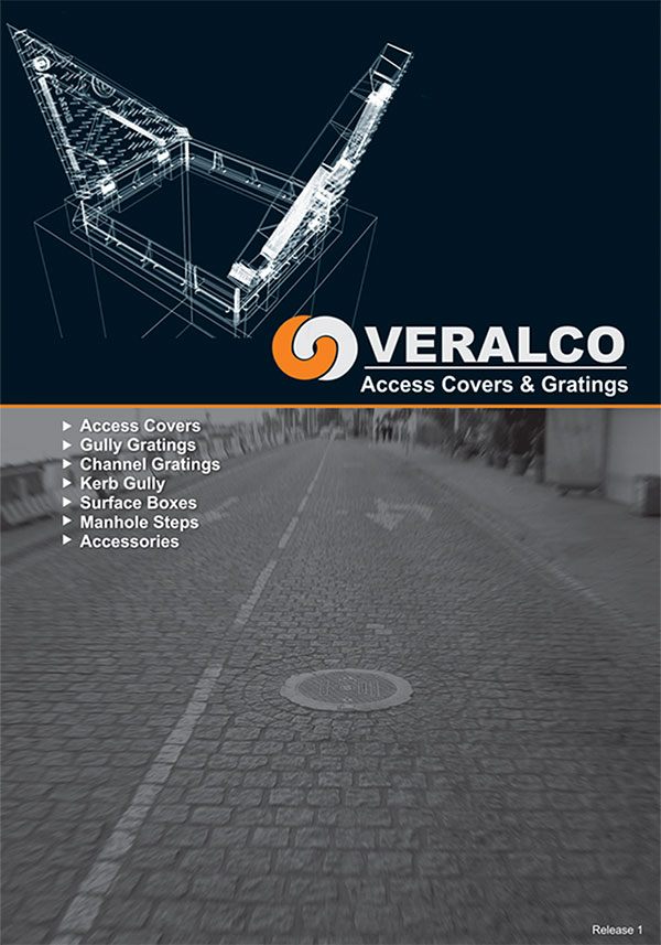 Veralco Catalogue